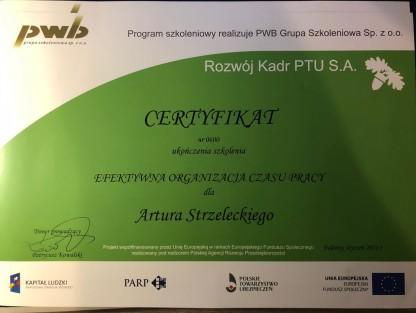 certyfikat11orig