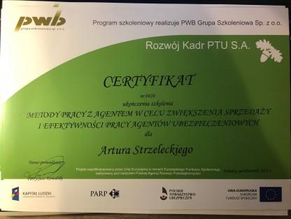 certyfikat1orig