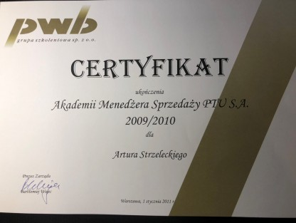 certyfikat51orig